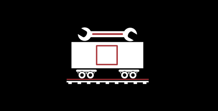 RAIL CAR SERVICE & REPAIR